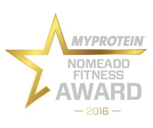 fitness-awards-winners