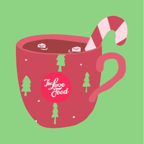 Para um Natal Sustentável