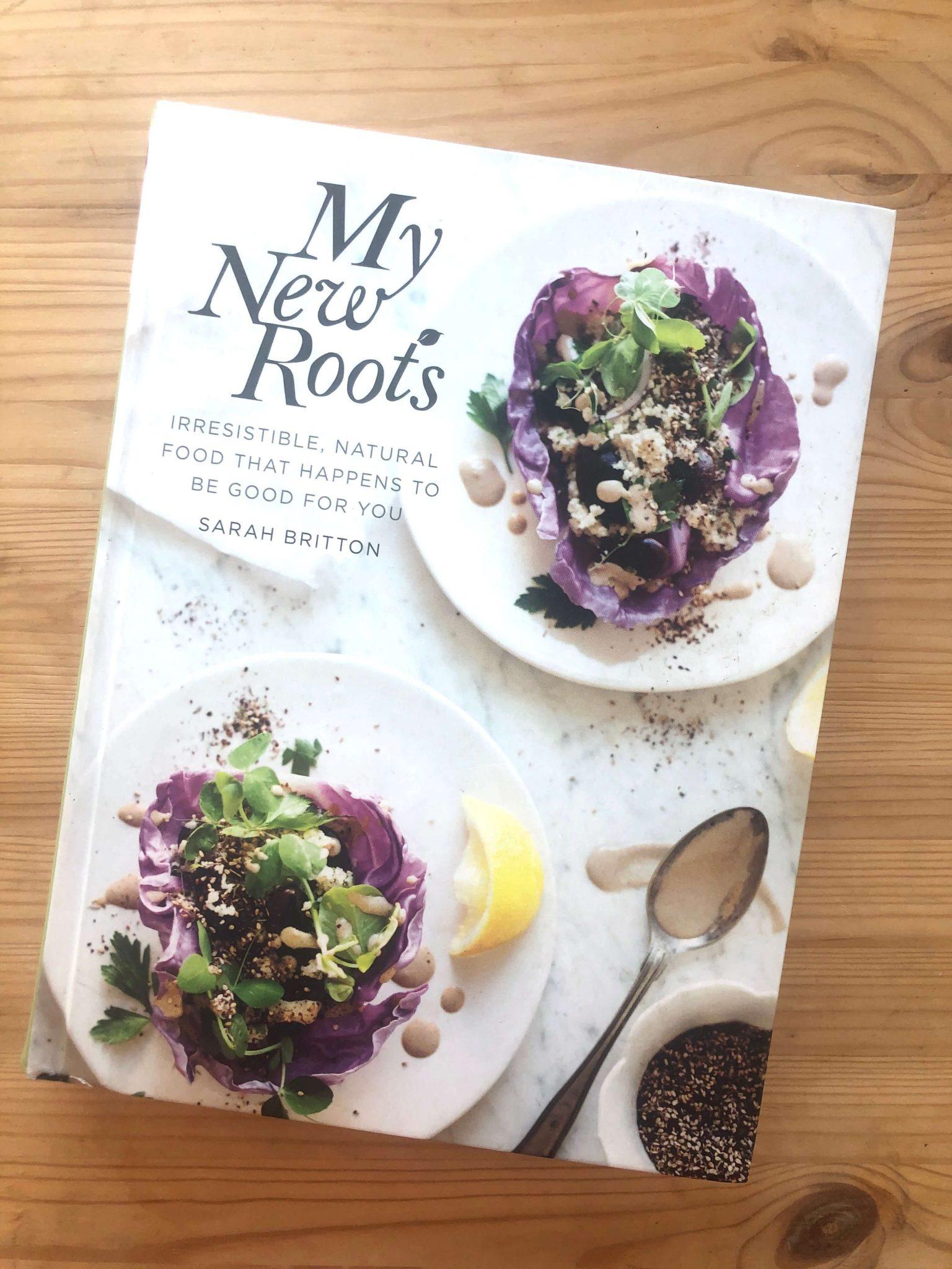 Livros de Culinária Vegan – Top 4