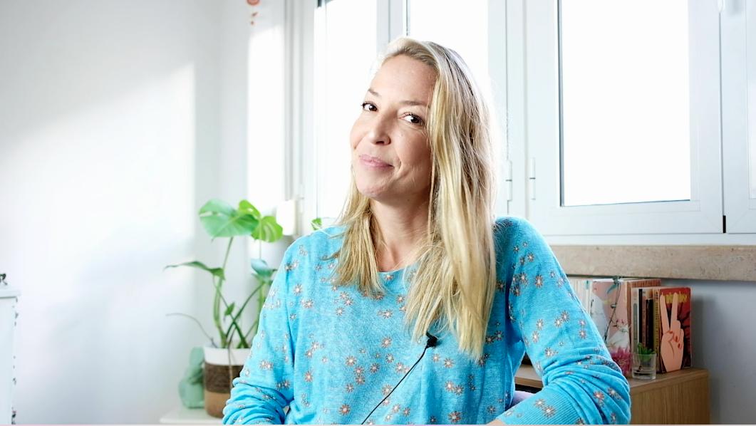 AS 10 perguntas mais chatas que fazem a um vegan: respondidas!